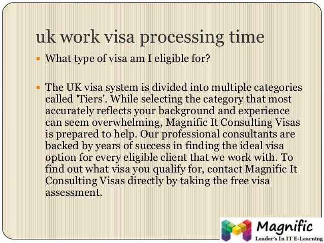Uk tier 2 work visa permit 9 uk work visa thecheapjerseys Choice Image