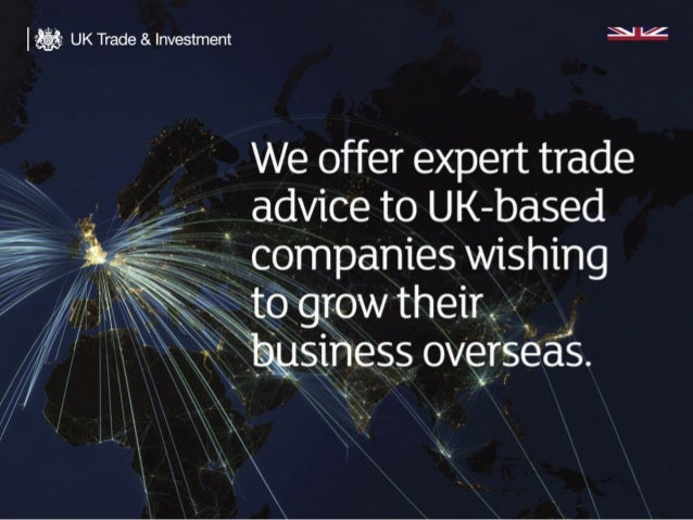 2 Capturing Export Opportunities in New Zealand ©Ed Freeman, Photodisc, Getty Images©Joche