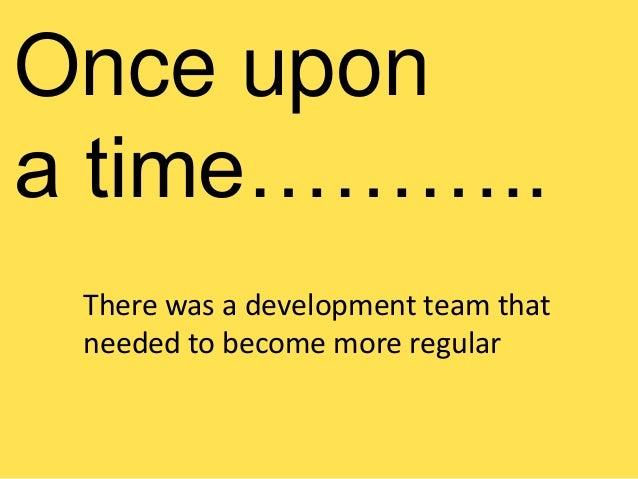 Uktmf presentation nd Slide 2
