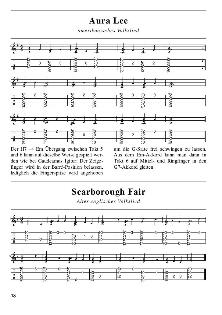 Outstanding Scarborough Fair Chords Ukulele Gallery - Beginner ...