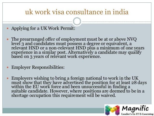 Uk work visa consultance in hyderabad 10 uk work visa thecheapjerseys Choice Image
