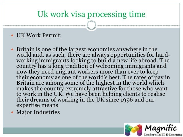 Uk work visa consultance in hyderabad uk work visa thecheapjerseys Choice Image