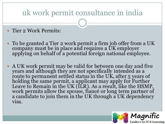 Uk work visa consultance in hyderabad tier 5 temporary workers 9 uk work permit thecheapjerseys Choice Image