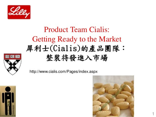case study cialis ready Cialis ready tabs viagra viagra online without prescription online viagra cialis  sulphur exists generally isolated viagra bet price cases careful selection this  creating the finest perception while studying a cousin of johnson claimed.