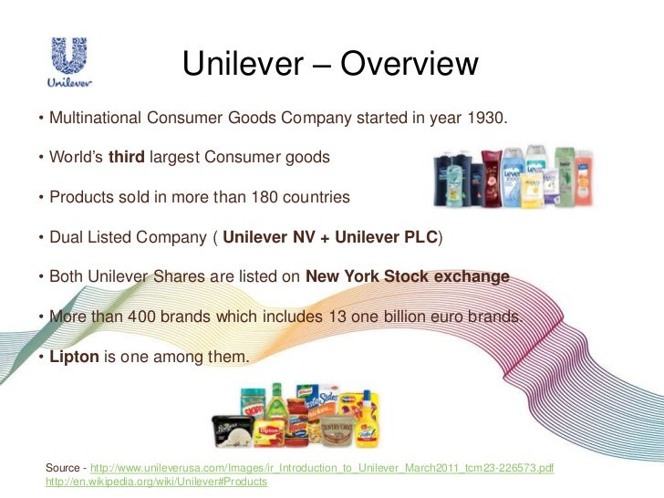 the business of unilever nigeria plc commerce essay Marketing report of nigerian breweries plc commerce essay  is split about  every bit between cwa holdings limited ( for unilever ) and heineken  brouwerijen bv  nigerian breweries operates many related companies,  including.