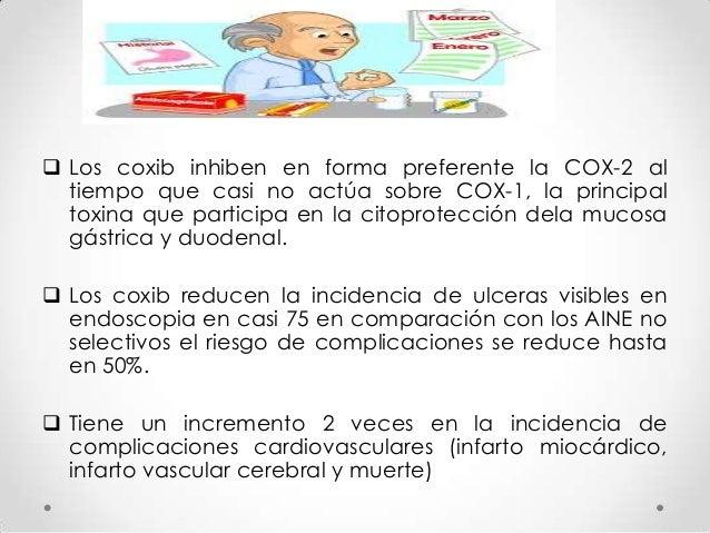 Dispepsia  En un 80 a 90% de los pacientes (característica distintiva).  Es corrosivo, sordo, constante o similar al ham...