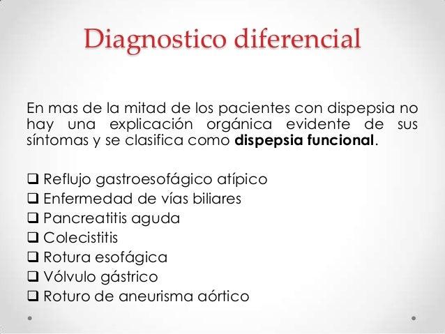 Tratamiento Los objetivos de tratamiento son:  Desaparición del dolor.  Cicatrización de la ulcera  Erradicación de H. ...