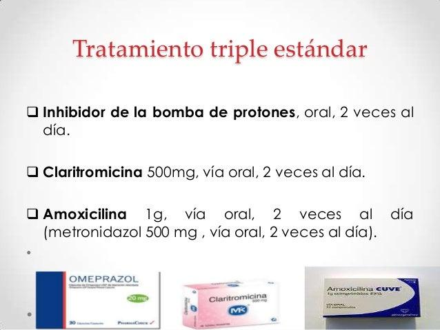 Complicaciones 1. Hemorragia del tubo digestivo 2. Ulcera perforada 3. Ulcera penetrante 4. Obstrucción pilórica