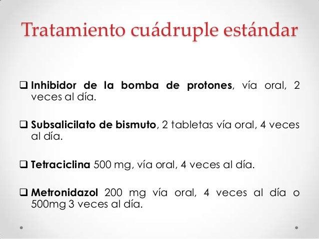 Hemorragia del tubo digestivo  La mitad de todos lo episodios de hemorragia del tubo digestivo alto se deben a una ulcera...