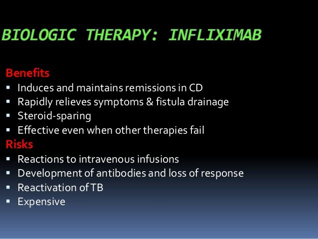 Surgery in UC : why & when? Intractability: - Colitis refractory to medical management - Often due to side effects of medi...