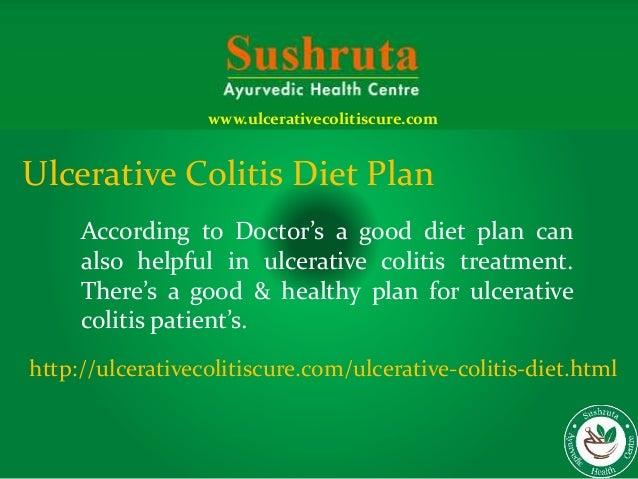 La dieta de reduce fat fast