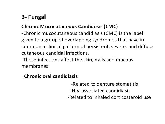 stomatitis possibly methotrexate related essay Crohn's disease, also known as crohn  while crohn's is an immune related disease,  computed tomographic findings of abdominal complications of crohn's disease.