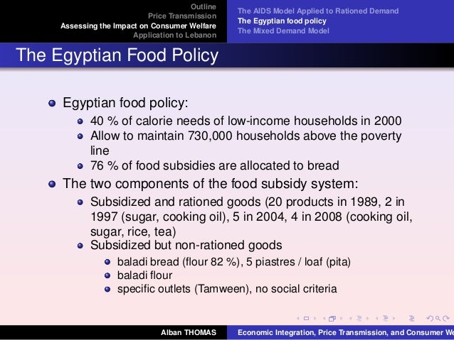 the mixed economy of egypt Why does it have the economy it currently has  what kind of economy does egypt have (traditional, command, market, mixed).
