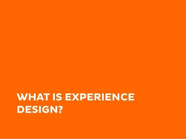 LX DESIGN Learning Design User Experience Design Service Design LX