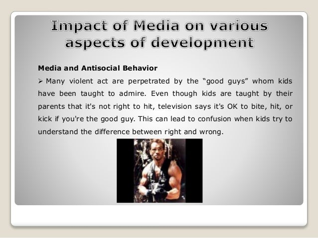 an analysis of violence on tv and aggressive behavior connection Gender and aggressive behavior: a meta-analytic review of the social psychological literature (1990) aggression and violent behavior: a review journal the effects of television violence on antisocial behavior: a meta-analysis & williamson g children's tv remains steeped in violence.