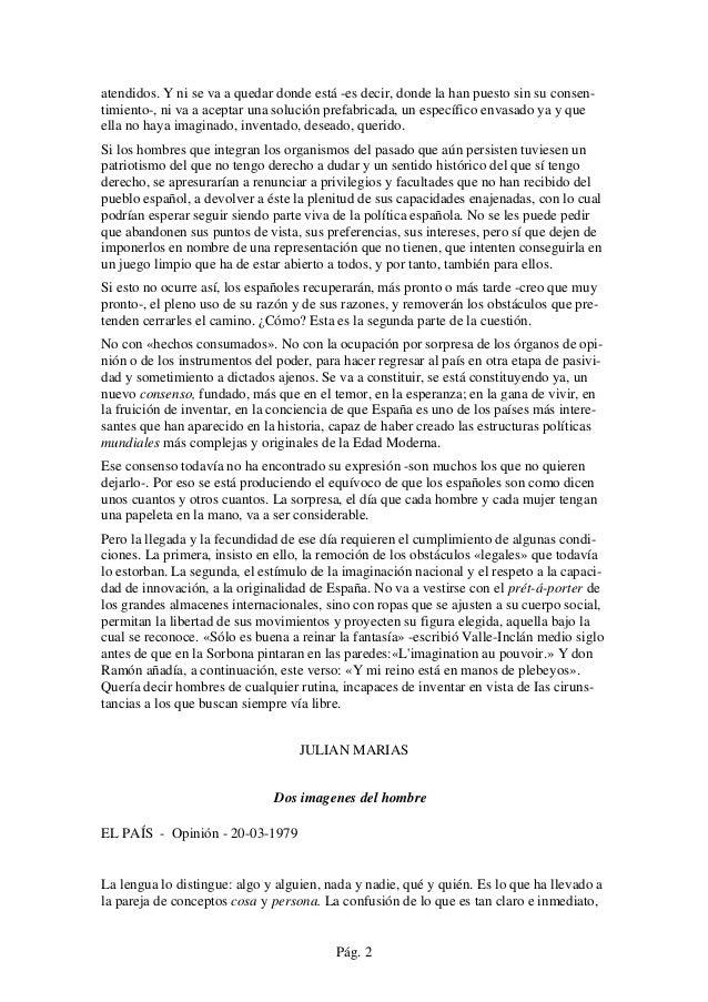 Ulian marias-articulos-periodisticos Slide 2