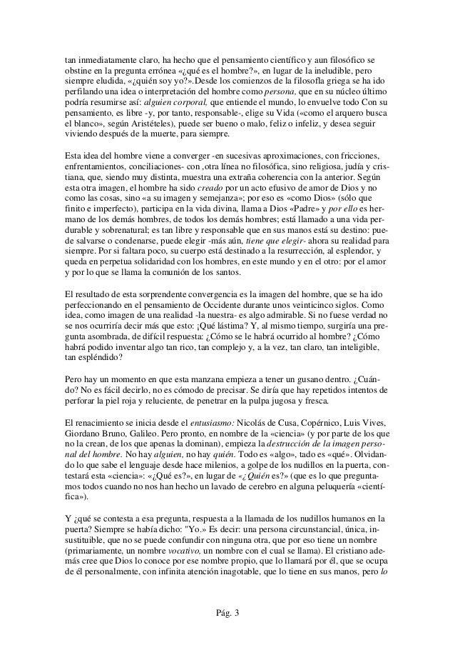 Ulian marias-articulos-periodisticos Slide 3