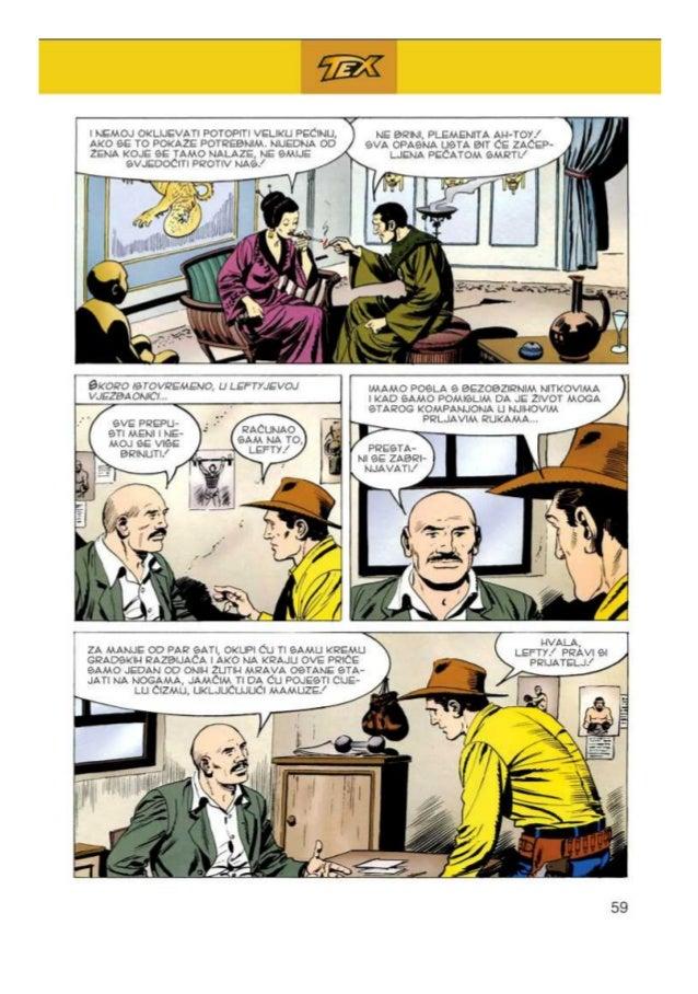 hi5 stranica za upoznavanje hi5