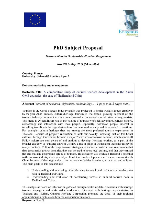 phd research proposal knowledge management