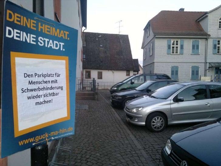 Ulmbach