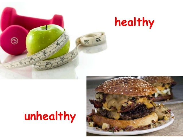 Image result for images of everyday habits that are unhealthy