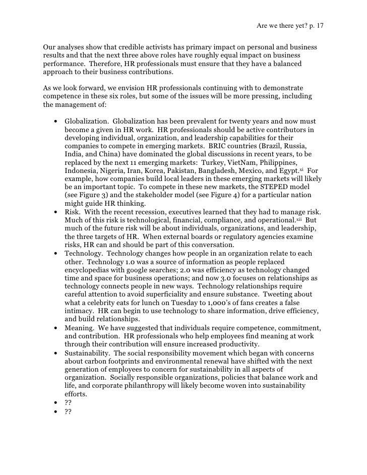Sc Separation Agreement Form Dolapgnetband