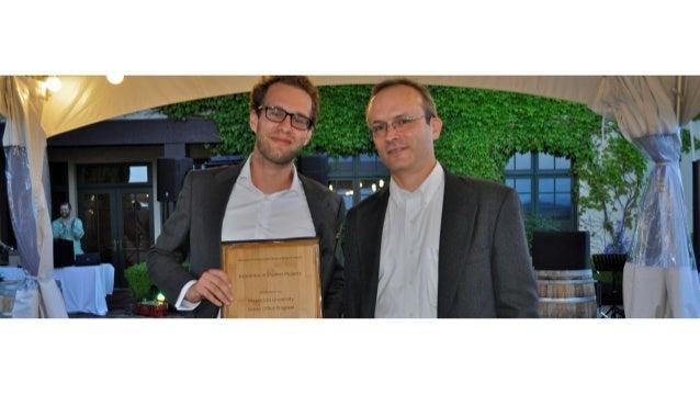 Ulrich Scharf: rootAbility