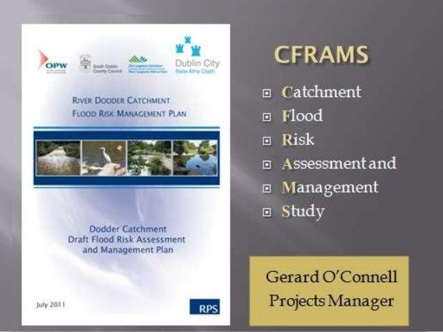 European Flooding 1998 - 2002 2003 – 2007 Fatalities 700 345 Major Floods 100 120 Displaced people 500,000 - Insured econo...