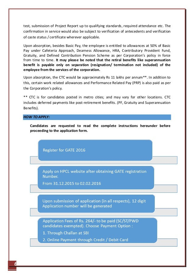 hpcl project report on ratio analysis