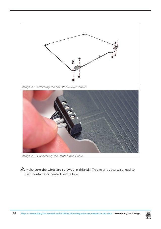 ultimaker original assemblyinstructions 62 638?cb=1420707118 ultimaker original _assembly_instructions ultimaker 2 wiring diagram at bayanpartner.co