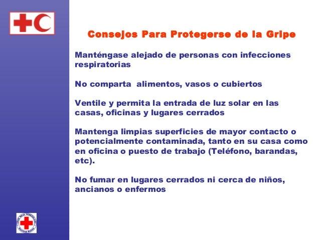 Distancia de seguridad Uso de Mascarilla o Tapaboca