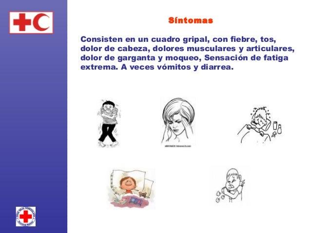 Señales de Emergencia: En los niños: Respiración rápida o con dificultad  Color azuloso de la piel No tomar suficientes ...