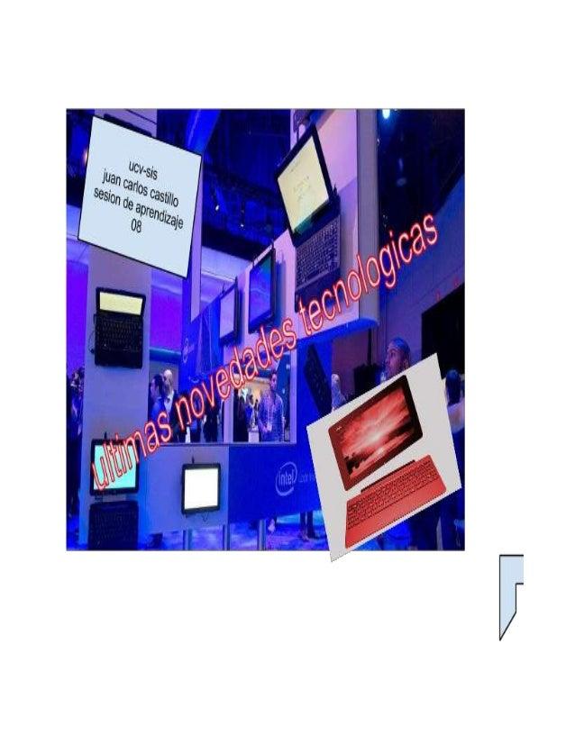 Las 10 novedades tecnológicas que serán tendencia este 2014. introduccion. Varios visitantes comprueban el funcionamiento ...