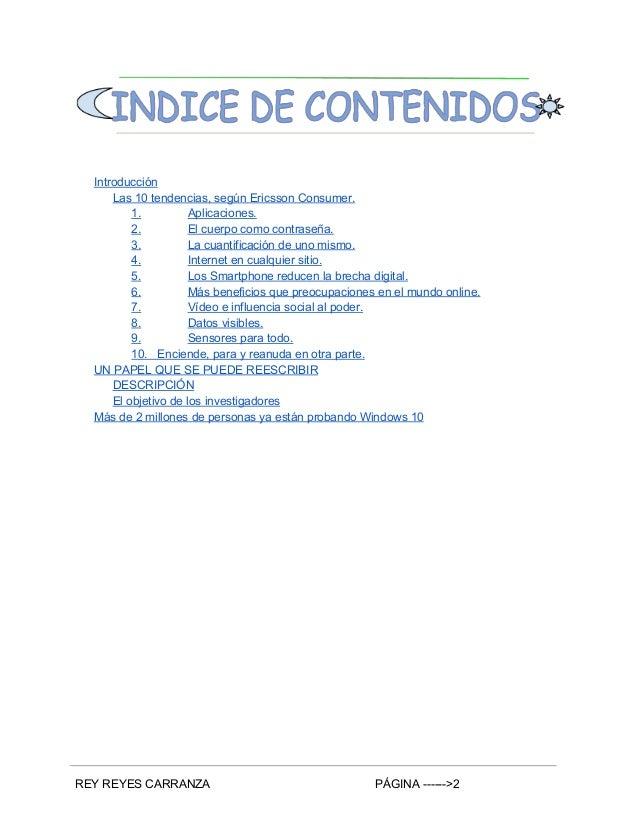 Ultimasnovedadestecnologicas (1) Slide 2