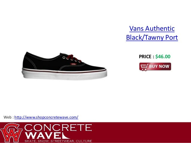 59dfa130e0 Ultimate collection of van sneakers with price by 2015