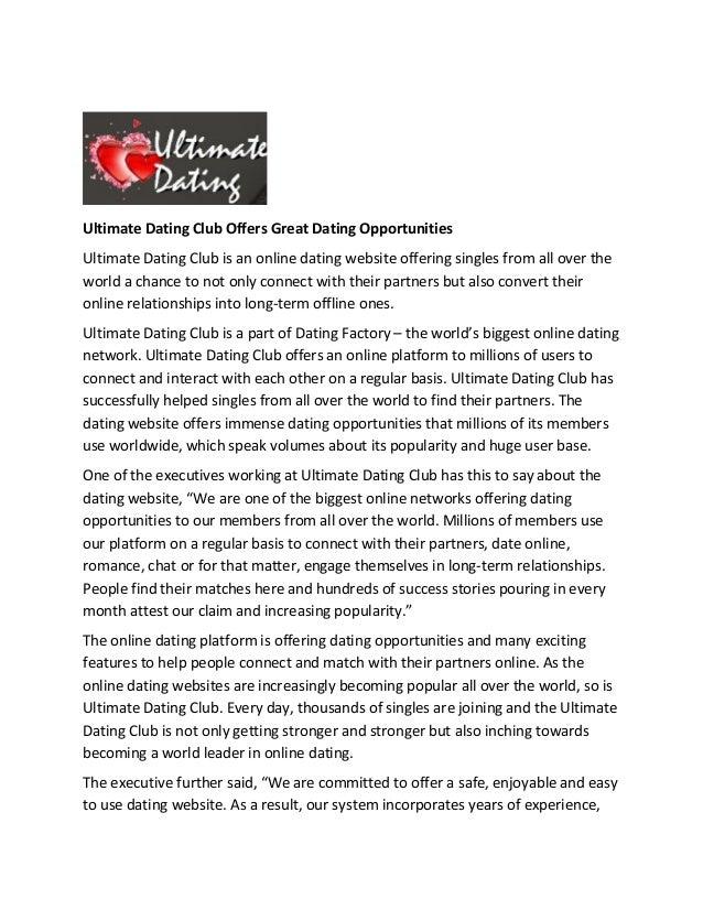 online dating club dc hookup app