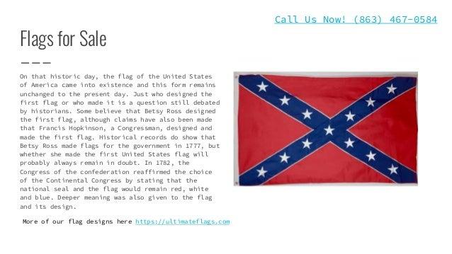 Ultimate Flags Slide 2