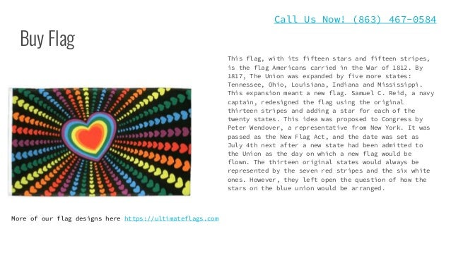 Ultimate Flags Slide 3