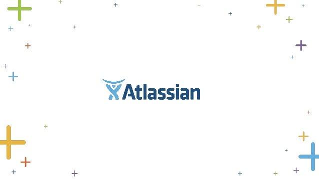 The business case for GitThe ultimate workflow Tim Pettersen • Developer Provocateur • Atlassian • @kannonboy