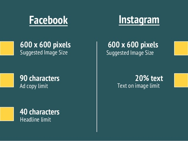 the ultimate guide to carousel ads for facebook amp instagram
