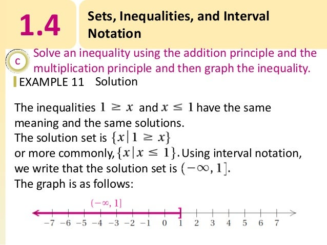 https://image.slidesharecdn.com/ultimateguidetolinearinequalities-131026050035-phpapp01/95/ultimate-guide-to-linear-inequalities-25-638.jpg?cb=1382763700