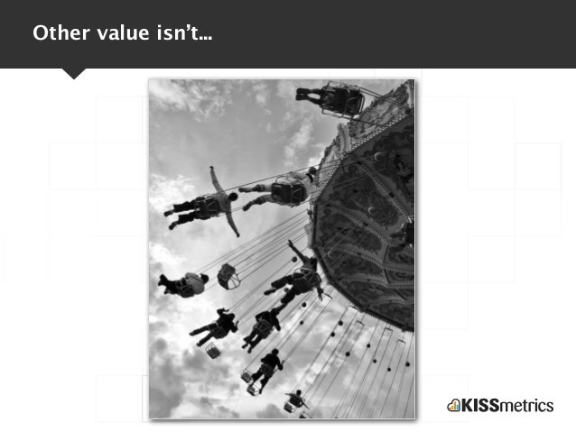 Other value isn't...