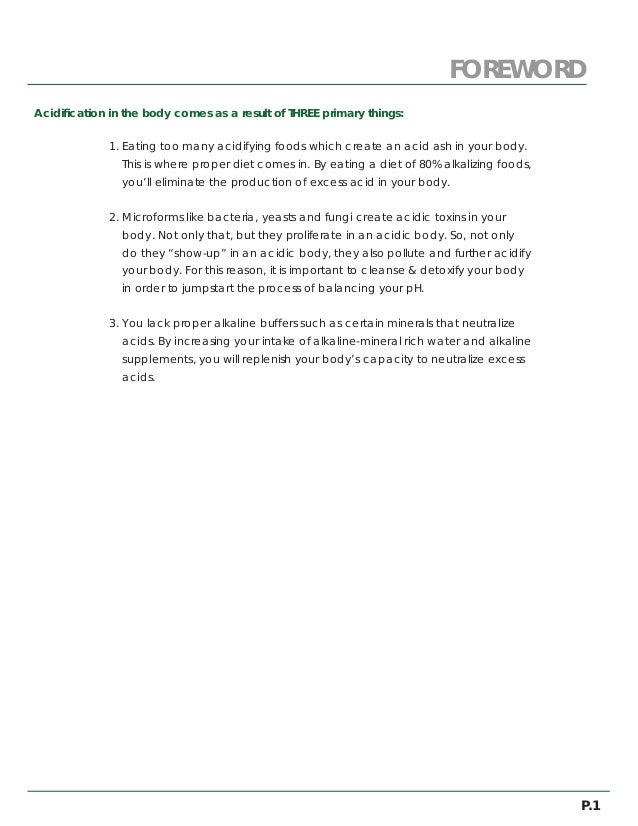 The ultimate herpes protocol pdf ebook page 17 50 fandeluxe Images