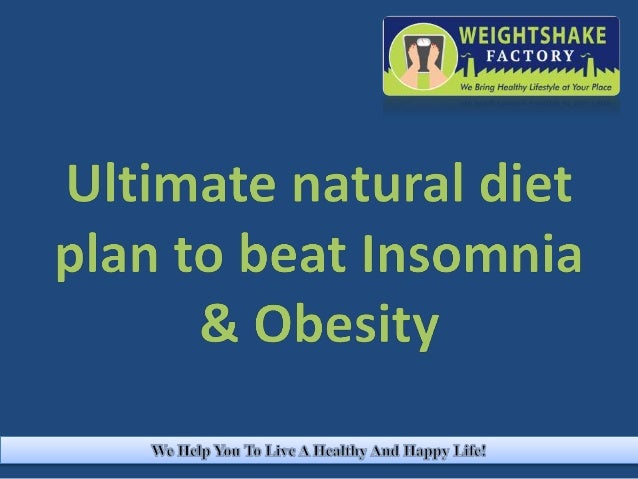 conclusion about insomnia Get access to causes of insomnia essays only from anti essays listed results 1 - 30 get studying today and get the grades you want only at.
