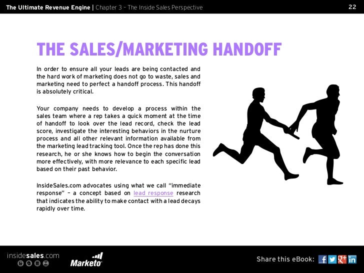 Ultimate revenue engine maximizing results through inside sales and ebook 22 fandeluxe Images
