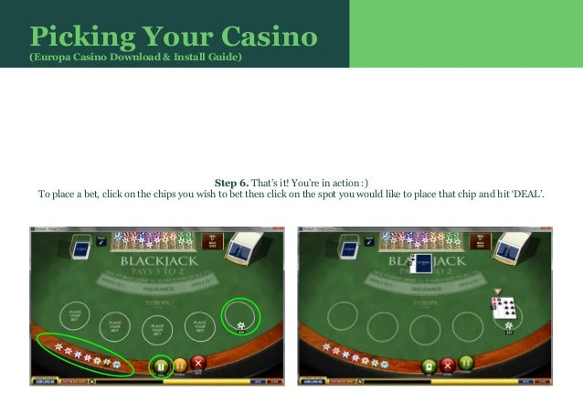 online casino strategy  2