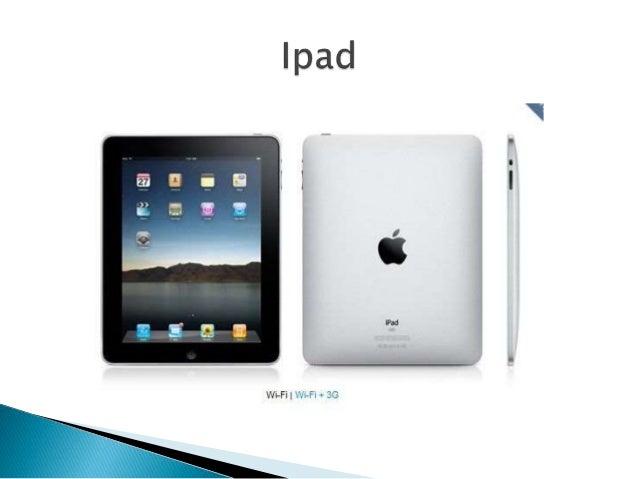 precio de apple 5