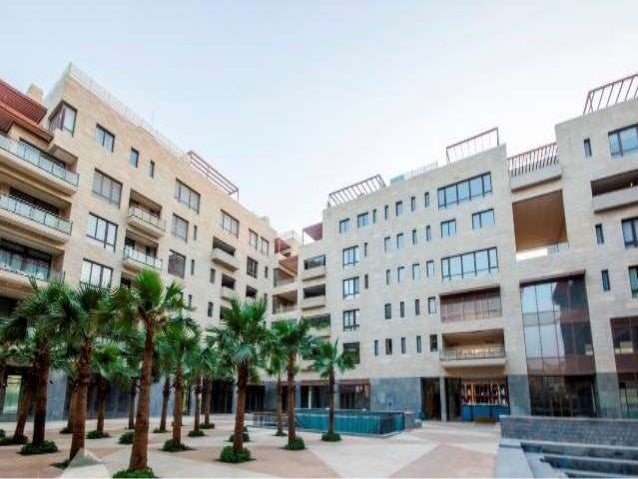 Luxurious apartment for rent fully furnished 3 bedrooms modern Style The property also for sale Location: Egypt, Cairo, Sh...