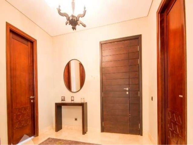 Ultra modern apartment for rent in forty west sheikh zayed city Slide 2