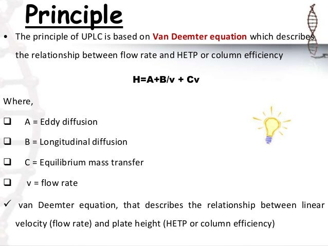 explain the relationship between diffusion and dynamic equilibrium